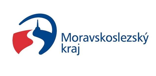 Výsledek obrázku pro msk logo